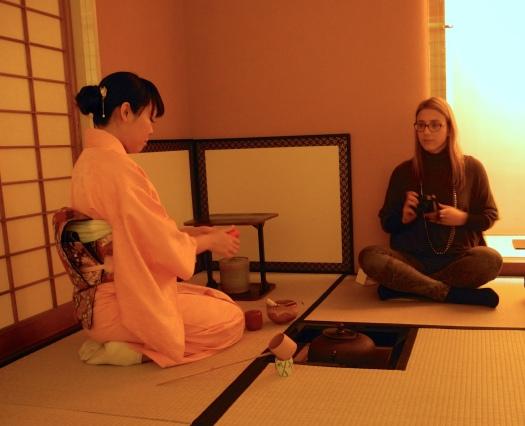 Cerimonia-del-tè-Giappone-Gourmet-2013