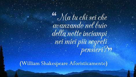 shakespeare_notte_aJPG-94_opt