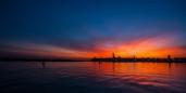 buran-tramonto2