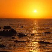 tramonti-05