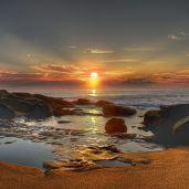 tramonti (101)