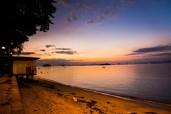 gabriel-melo_sunrise-where-i-live_a0biqq.jpg.jpeg
