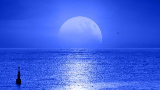 cropped-maxim-raynal_moonrise_ykrkqmm-jpg1.jpeg