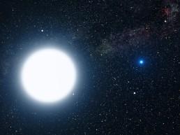 wikiimages_huge-white-sun_ykvlswu.jpg.jpeg