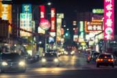 ivan-hsueh_street-in-dinner-time_akfirg.jpg.jpeg